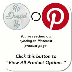 "Click here to ""View All Product Options."""