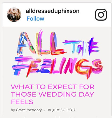 Instagram @alldresseduphixson Chattanooga's All Dressed Up - Bridal Prom Tuxedo | Bridal/Wedding Gowns, Prom Dresses Tux Rentals | Formal Wear Bridal Shops / Bridal Boutiques / Bridal Salons
