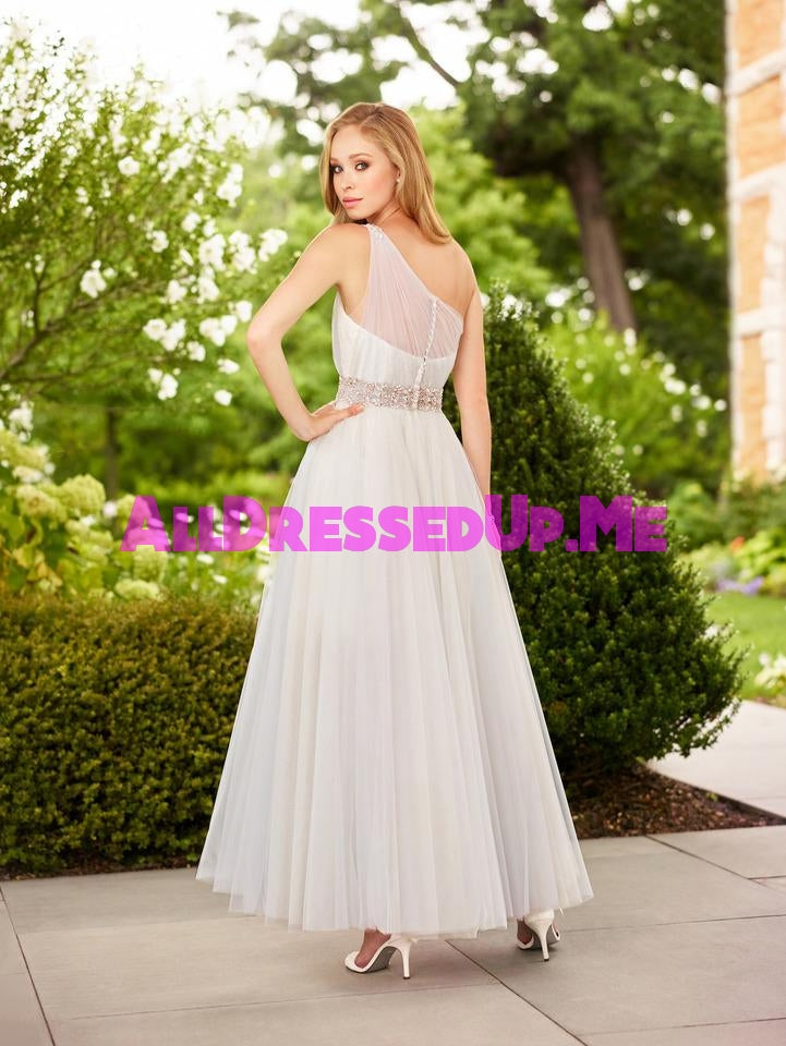 Enchanting - 118147 - 118147W - All Dressed Up, Bridal Gown - Mon Cheri - - Wedding Gowns Dresses Chattanooga Hixson Shops Boutiques Tennessee TN Georgia GA MSRP Lowest Prices Sale Discount