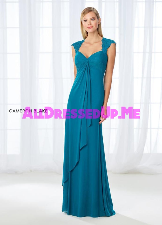 Cameron Blake - 118673 - All Dressed Up, Mother/Guest