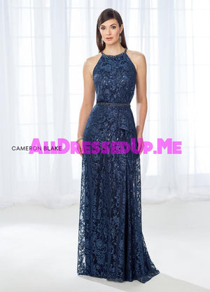 Cameron Blake - 118678 - All Dressed Up, Mother/Guest