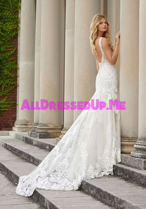 Morilee - Petula - 2039 - 2039W - All Dressed Up, Bridal Gown - Morilee - - Wedding Gowns Dresses Chattanooga Hixson Shops Boutiques Tennessee TN Georgia GA MSRP Lowest Prices Sale Discount