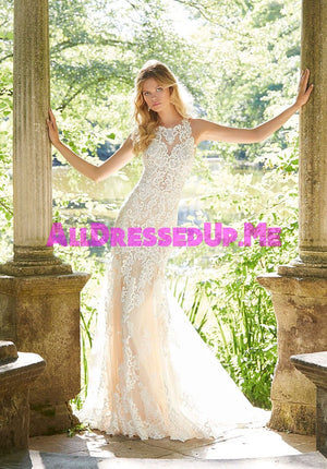 Morilee - Petronella - 2042 - All Dressed Up, Bridal Gown - Morilee - - Wedding Gowns Dresses Chattanooga Hixson Shops Boutiques Tennessee TN Georgia GA MSRP Lowest Prices Sale Discount
