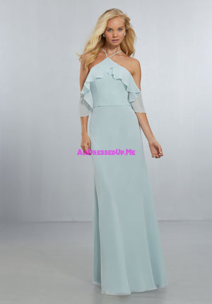 Morilee - 21551 - All Dressed Up, Bridesmaids