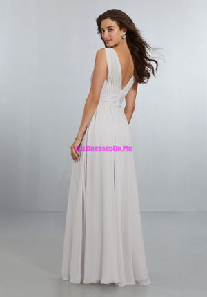 Morilee - 21553 - All Dressed Up, Bridesmaids