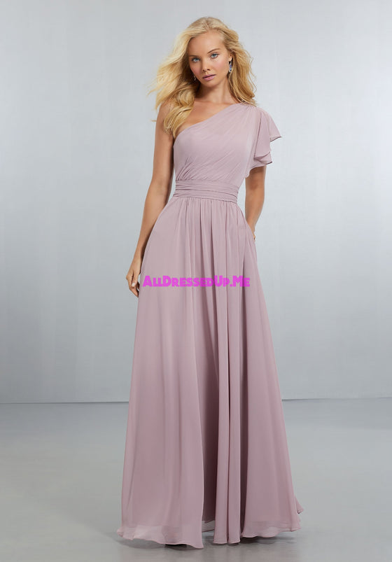 Morilee - 21554 - All Dressed Up, Bridesmaids