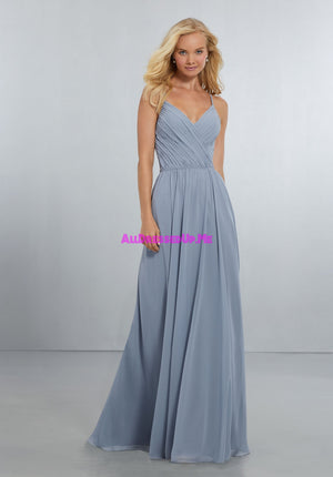 Morilee - 21556 - All Dressed Up, Bridesmaids