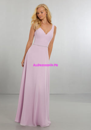 Morilee - 21557 - All Dressed Up, Bridesmaids