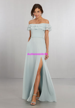 Morilee - 21562 - All Dressed Up, Bridesmaids