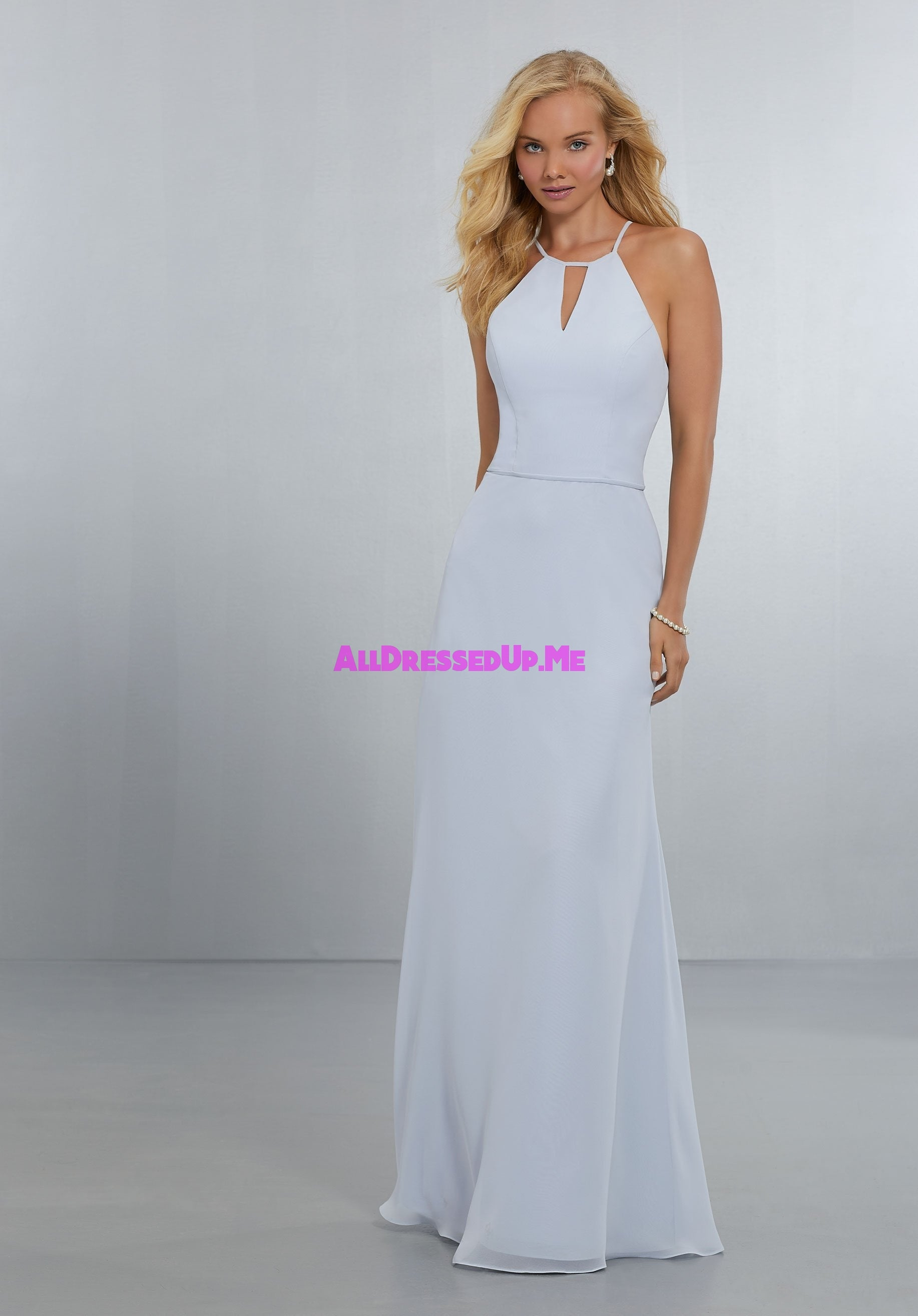 Morilee - 21563 - All Dressed Up, Bridesmaids - All Dressed Up ...