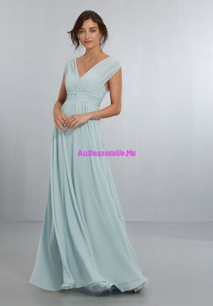 Morilee - 21567 - All Dressed Up, Bridesmaids