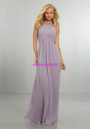 Morilee - 21570 - All Dressed Up, Bridesmaids