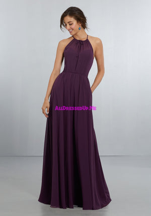 Morilee - 21572 - All Dressed Up, Bridesmaids