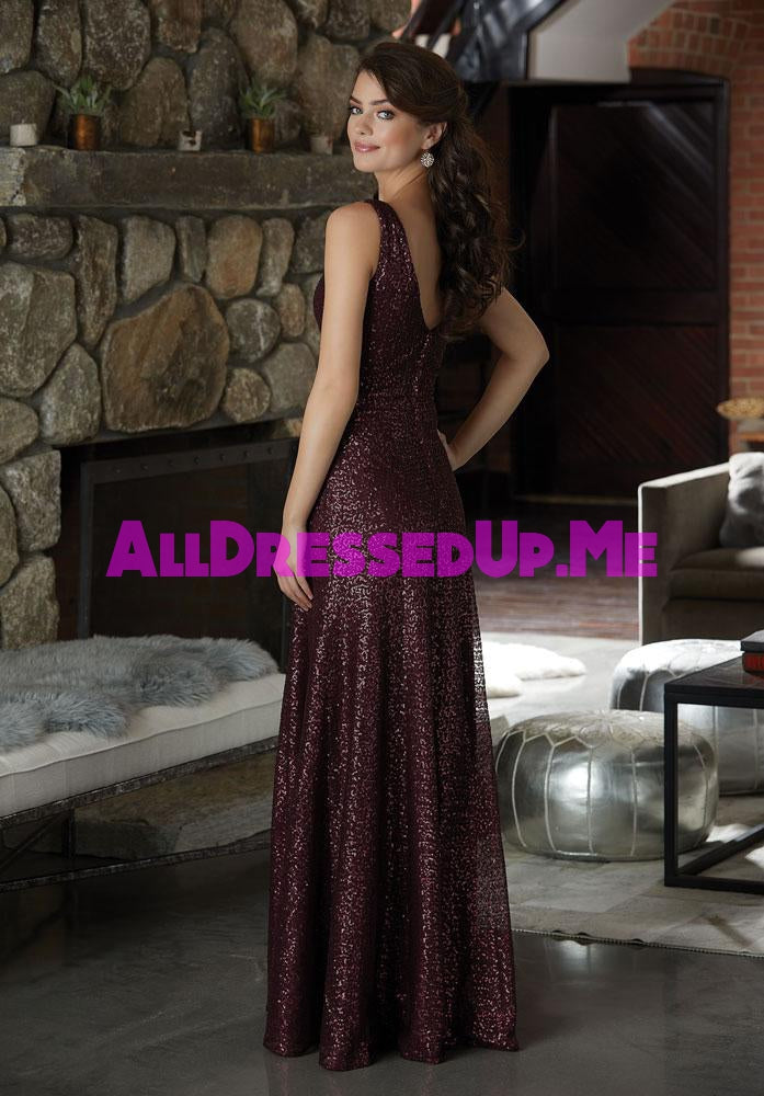 Morilee - 21584 - All Dressed Up, Bridesmaids