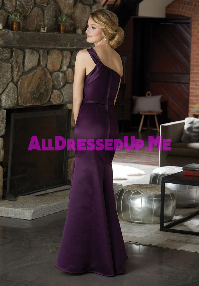 Morilee - 21587 - All Dressed Up, Bridesmaids