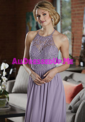 Morilee - 21589 - All Dressed Up, Bridesmaids