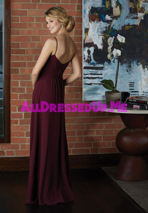 Morilee - 21592 - All Dressed Up, Bridesmaids