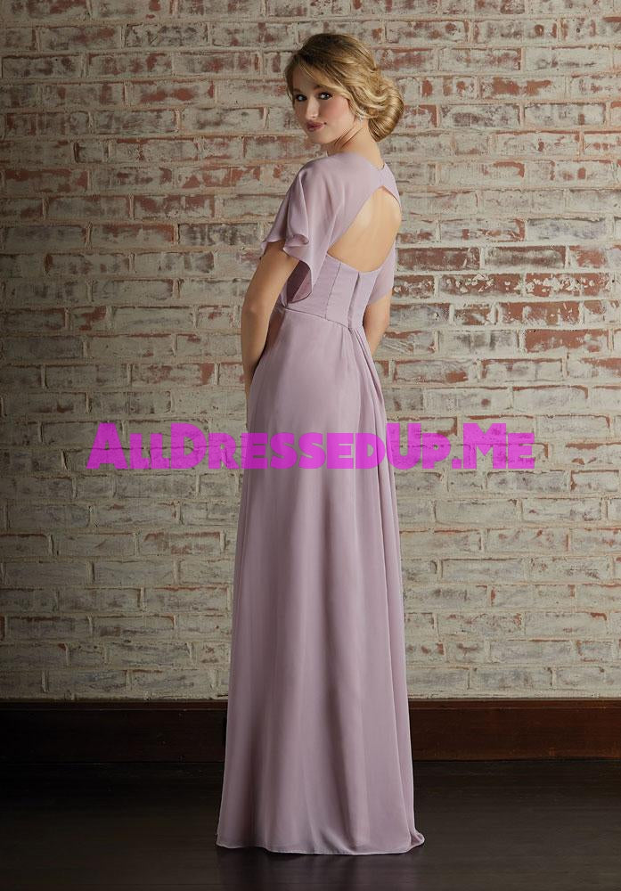 Morilee - 21594 - All Dressed Up, Bridesmaids