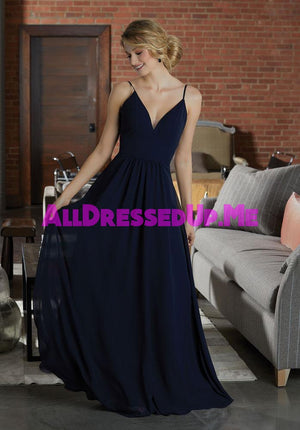 Morilee - 21597 - All Dressed Up, Bridesmaids
