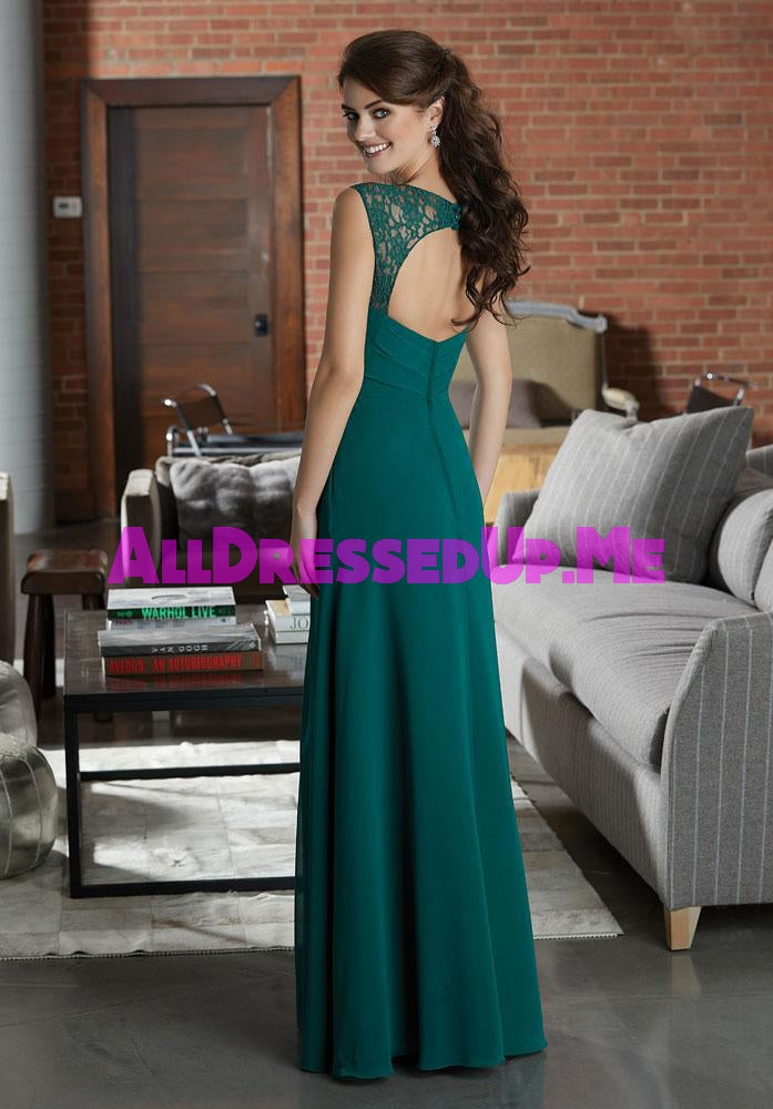 Morilee - 21598 - All Dressed Up, Bridesmaids