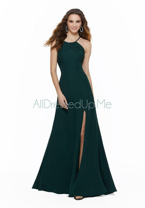 Morilee - 21631 - 21631W - All Dressed Up, Bridesmaids Dresses