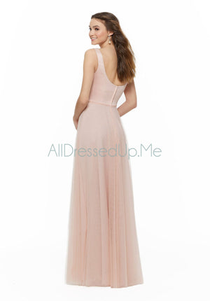 Morilee - 21641 - All Dressed Up, Bridesmaids Dresses
