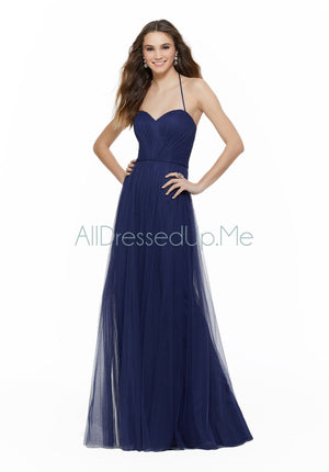 Morilee - 21643 - Cheron's Bridal, Bridesmaids Dress