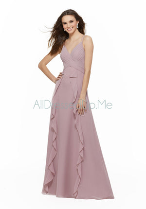 Morilee - 21645 - All Dressed Up, Bridesmaids Dresses