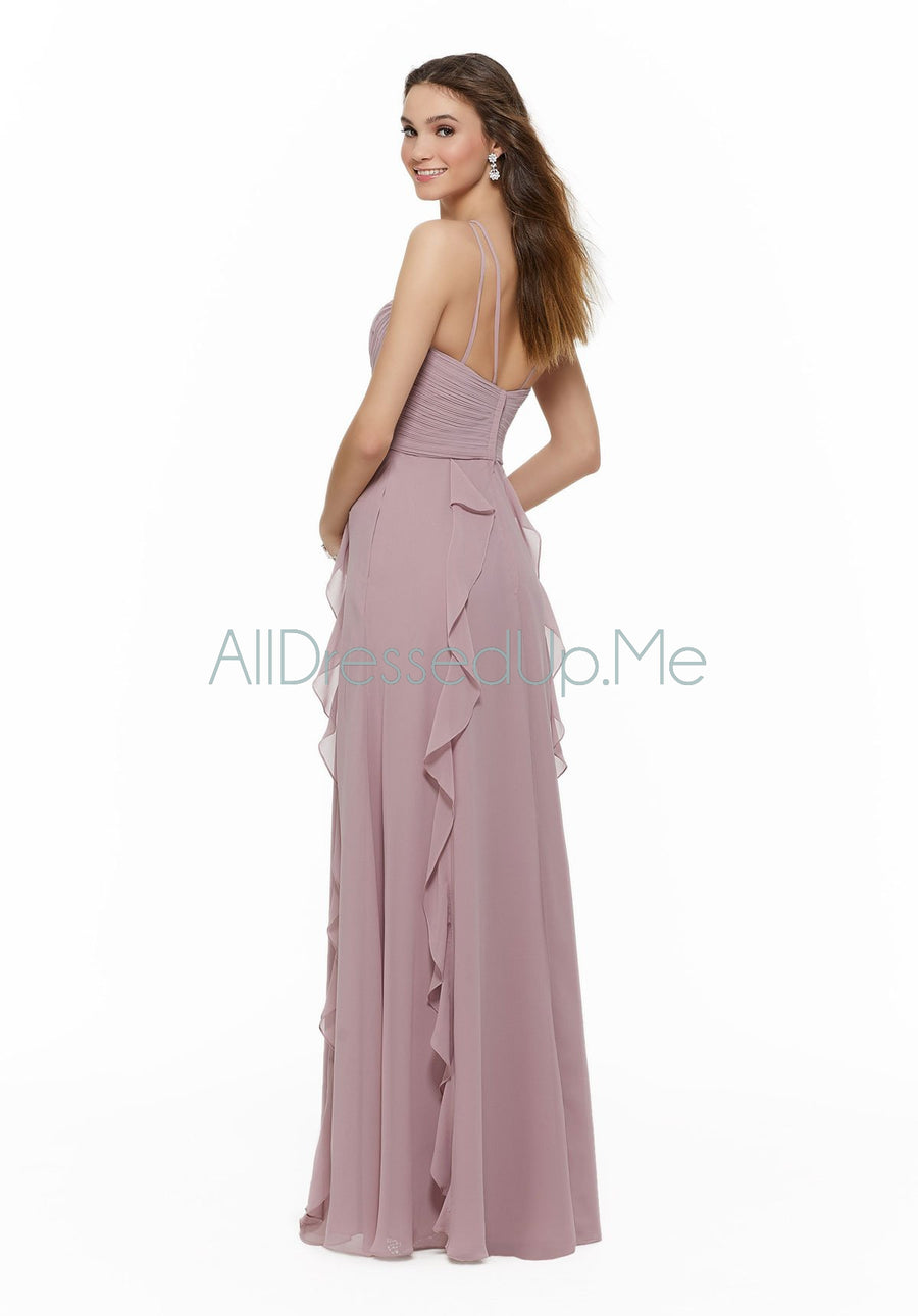 Morilee - 21645 - 21645W - All Dressed Up, Bridesmaids Dresses
