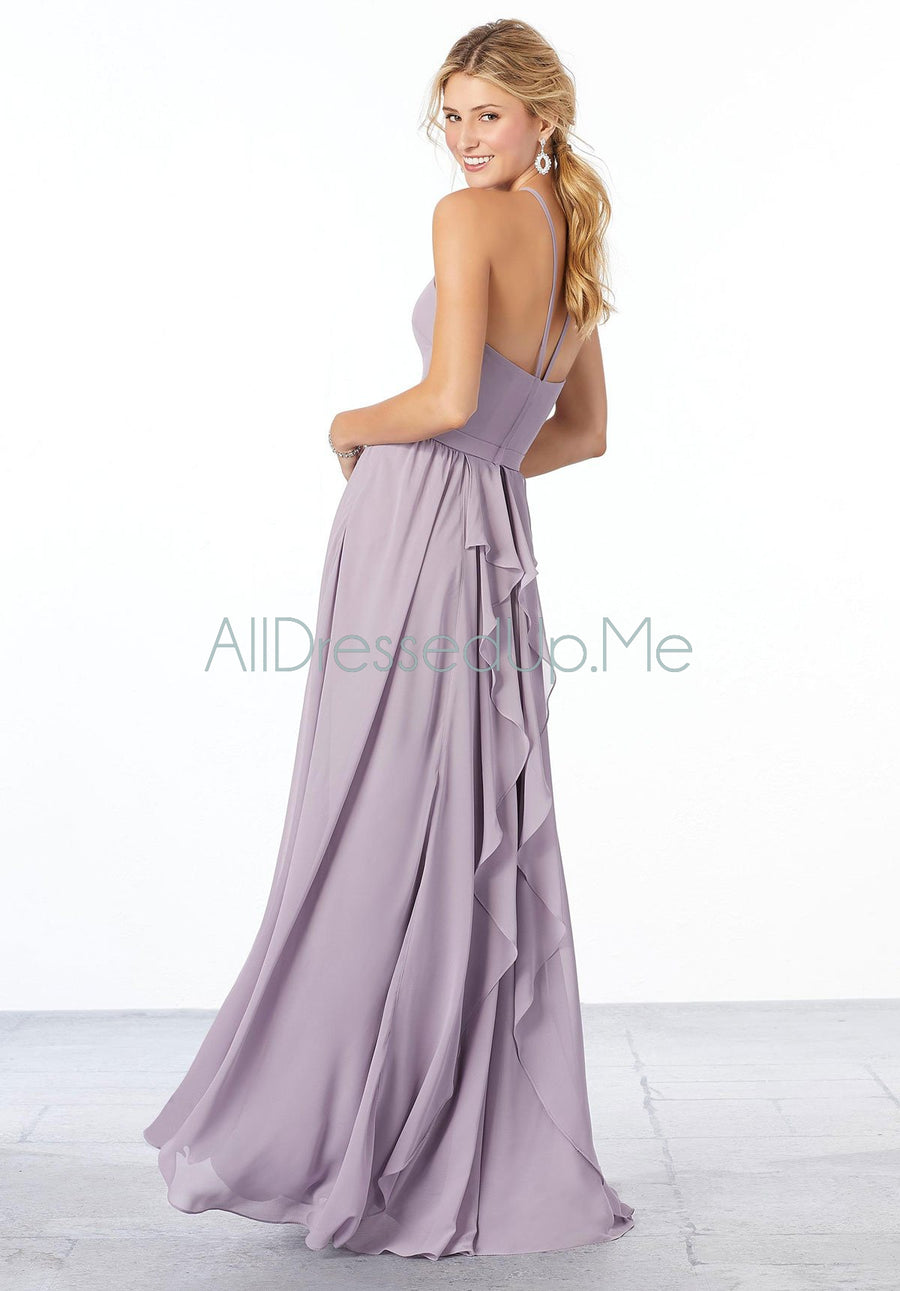 Morilee - 21653 - All Dressed Up, Bridesmaids Dresses