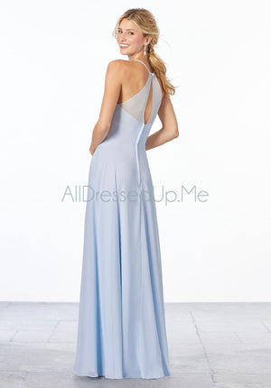 Morilee - 21655 - All Dressed Up, Bridesmaids Dresses