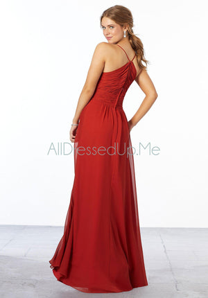 Morilee - 21664 - All Dressed Up, Bridesmaids Dresses
