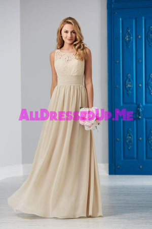 Christina Wu - 22675 - All Dressed Up, Bridesmaids Dress