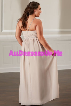 Christina Wu - 22751 - All Dressed Up, Bridesmaids Dress