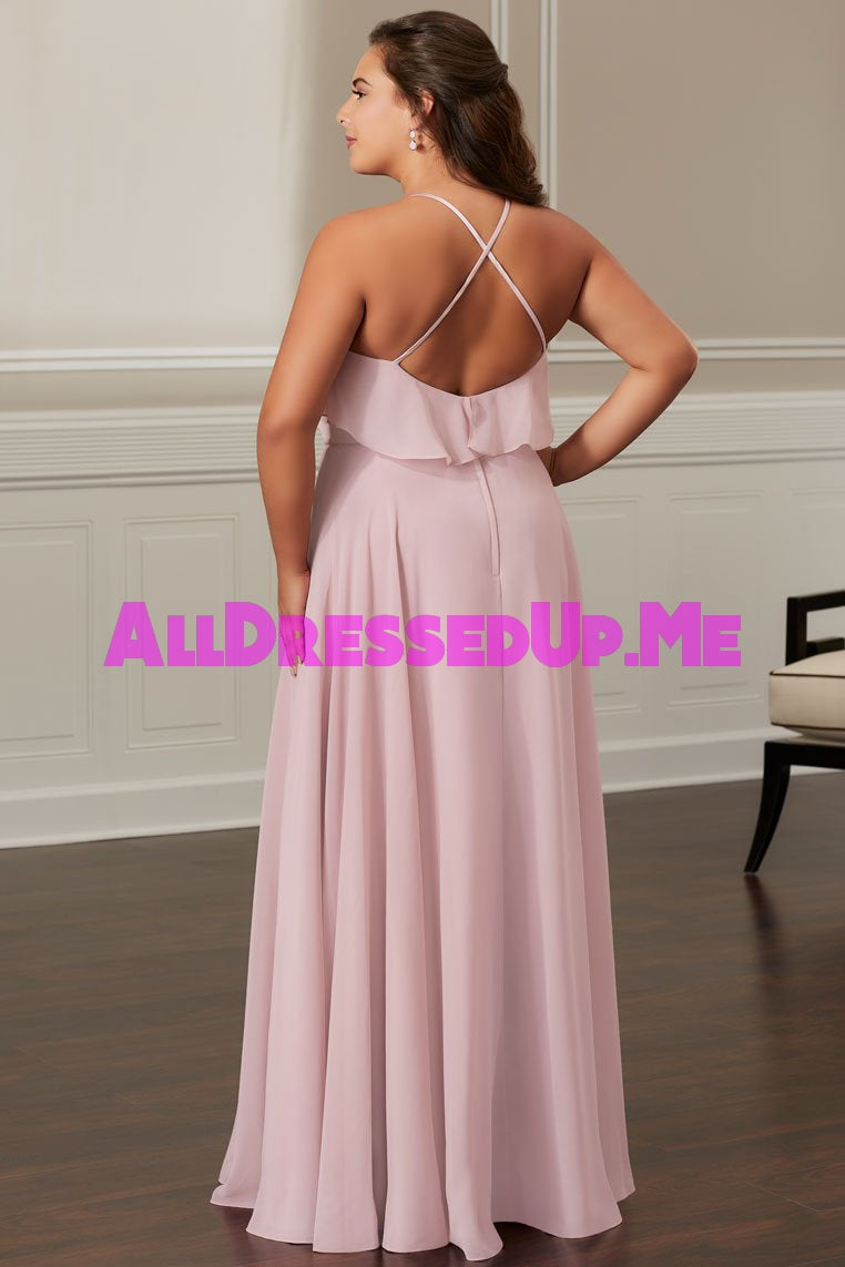 Christina Wu - 22779 - Cheron's Bridal, Bridesmaids Dress