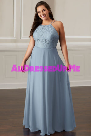Christina Wu - 22787 - All Dressed Up, Bridesmaids Dress