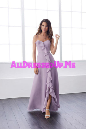 Christina Wu - 22814 - All Dressed Up, Bridesmaids Dress