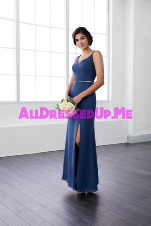Christina Wu - 22823 - All Dressed Up, Bridesmaids Dress