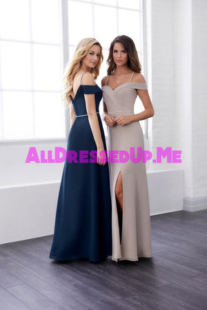 Christina Wu - 22825 - All Dressed Up, Bridesmaids Dress