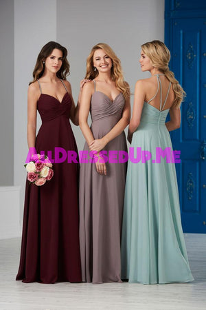 Christina Wu - 22831 - Cheron's Bridal, Bridesmaids Dress