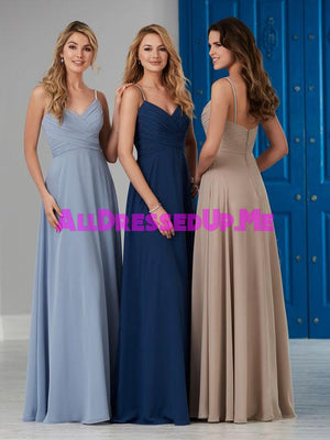 Christina Wu - 22832 - Cheron's Bridal, Bridesmaids Dress