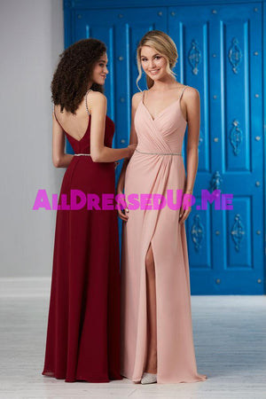 Christina Wu - 22841 - All Dressed Up, Bridesmaids Dress