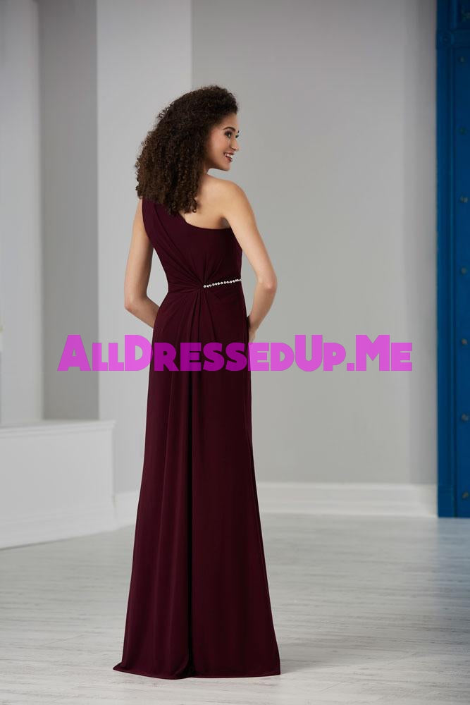 Christina Wu - 22845 - All Dressed Up, Bridesmaids Dress