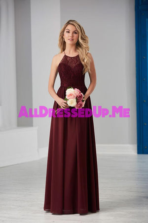 Christina Wu - 22848 - All Dressed Up, Bridesmaids Dress