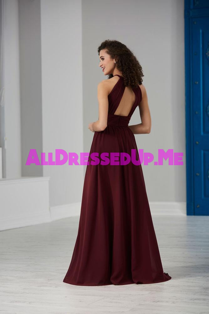 Christina Wu - 22849 - All Dressed Up, Bridesmaids Dress