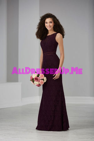 Christina Wu - 22851 - All Dressed Up, Bridesmaids Dress