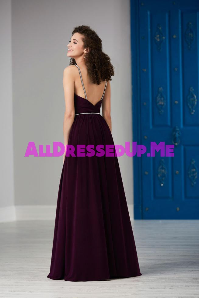 Christina Wu - 22852 - All Dressed Up, Bridesmaids Dress