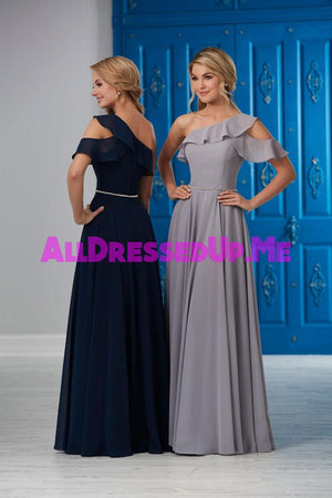 Christina Wu - 22853 - All Dressed Up, Bridesmaids Dress