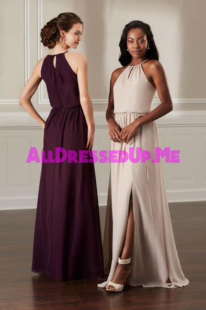 Christina Wu - 22868 - All Dressed Up, Bridesmaids Dress