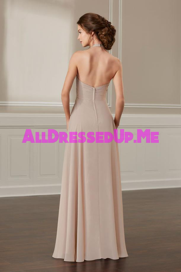 Christina Wu - 22869 - All Dressed Up, Bridesmaids Dress